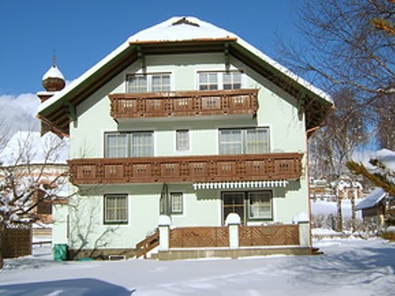 Haus_winter_1.jpg