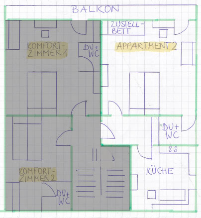 plan_appartement_2.jpg